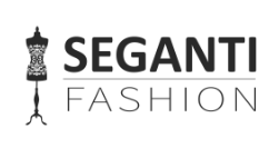 SEGANTI FASHION
